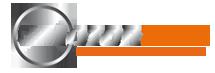 Motortech Car Service